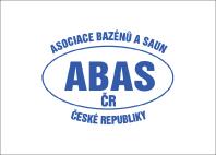 Loga-Brno-ABAS