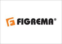 Loga-Brno-Figrema