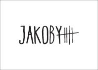 Loga-Brno-Jakoby