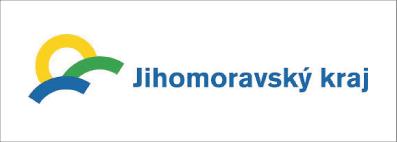 Zaloha_Loga-JM-kraj